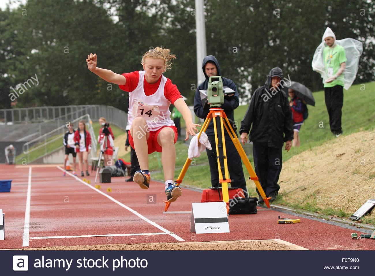 nottingham-uk-14th-aug-2015-2015-cerebral-palsy-world-games-track-F0F9N0