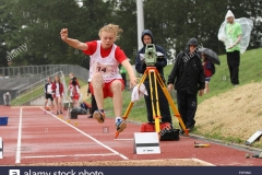 nottingham-uk-14th-aug-2015-2015-cerebral-palsy-world-games-track-F0F9N0